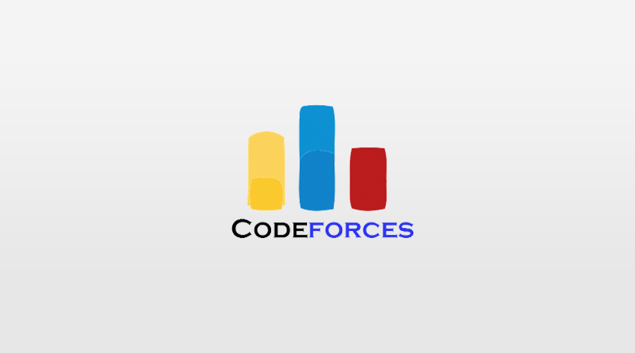 Гранты преподавателям за организацию тренировок на Codeforces